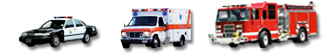 Emegency Vehicles